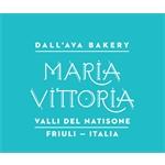 DALL'AVA BAKERY MARIAVITTORIA - San-Pietro-al-Natisone (UD)