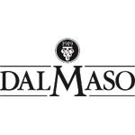 Dal Maso S.N.C. - Montebello Vicentino(VI)