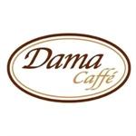 Torrefazione Dama Caffè S.R.L. - Padova(PD)