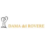 Dama Del Rovere - Monteforte d'Alpone(VR)