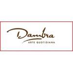 panificio dambra - Barletta(BA)