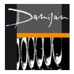 Damijan - Fogliano Redipuglia(GO)
