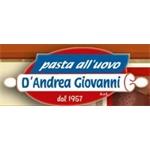D'andrea Giovanni - Recanati(MC)