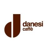 DANESI CAFFÈ SpA - Roma(RM)