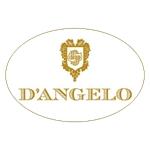 D'angelo Casa Vinicola S.N.C. - Rionero in Vulture(PZ)