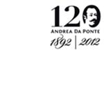 Distilleria Andrea Da Ponte - Conegliano(TV)