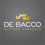 Soc. Semplice Agricola De Bacco - Feltre(BL)