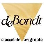 rimosso kosito De Bondt cioccolato - Produzione - Cascina(PI)