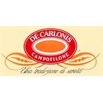 Pastificio De Carlonis - Campofilone(FM)