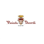 Vinicola Decordi - Motta Baluffi(CR)