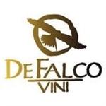 De Falco Vini S.A.S. - San Sebastiano al Vesuvio(NA)