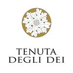 Tenuta Degli Dei - Societa' Agricola Degli Dei S.R.L. - Greve in Chianti(FI)