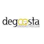 degoosta  - Torino(TO)