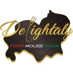 Delightaly - Baranello(CB)