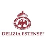 Delizia Estense - Sassuolo(MO)