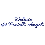 Società Agricola Angeli - Pieve Torina(MC)