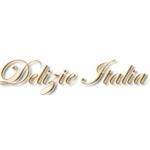 Delizie Italia - Molfetta(BA)