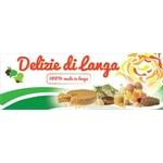 Delizie di Langa snc - Bistagno(AL)