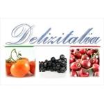 rimosso kosito Delizitalia Srl - Taranto(TA)