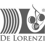 De Lorenzi Paolo Azienda Vinicola - Pravisdomini(PN)