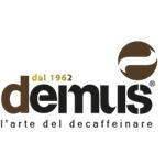 Demus S.P.A. - Trieste(TS)
