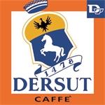 Dersut Caffè - Conegliano(TV)