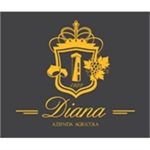 Diana Azienda Agricola - Castana(PV)