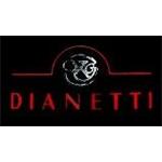 Dianetti - Carassai(AP)