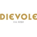 DIEVOLE - Castelnuovo-Berardenga(SI)