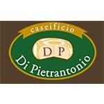 Caseificio Di Pietrantonio - Belforte del Chienti(MC)