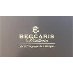 Distilleria Beccaris  - Boglietto di Costigliole d'Asti(AT)