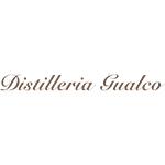 Distilleria Gualco - Silvano D'Orba(AL)