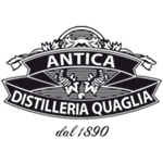 Antica Distilleria Quaglia - Castelnuovo Don Bosco(AT)