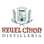 Distillerie Revel Chion F.lli - Chiaverano(TO)