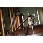 Distilleria San Carlo - Celle Enomondo(AT)