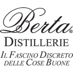 Distillerie Berta - Mombaruzzo(AT)