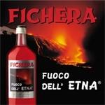 Liquori Fichera dal 1871 - Santa Venerina(CT)