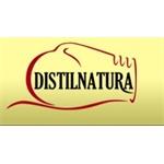 Distilnatura - Somma Vesuviana(NA)