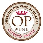 Distretto Del Vino Oltrepo' - Torrazza Coste(PV)
