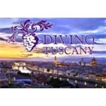 divino tuscany - Firenze(FI)