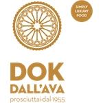 PROSCIUTTIFICIO DOK DALL'AVA - udine(UD)