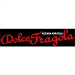 Dolce Fragola - Cumiana(TO)
