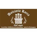 Dolciaria Rocca - Rocca San Casciano(FC)