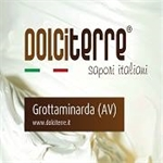 DOLCiterre - Grottaminarda(AV)
