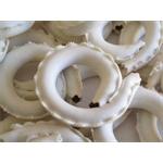 rimosso kosito ' Gabriella' dolci tipici sardi - Sorso(SS)