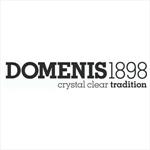 DOMENIS1898 SRL - Cividale del Friuli(UD)