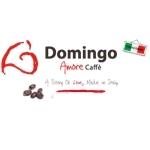 Domingo Caffè Di Domenico Nuozzi - Termoli(CB)