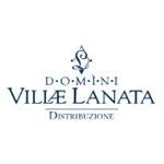 Domini Villae Lanata - Cossano Belbo(CN)