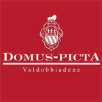 Domus-Picta - Valdobbiadene(TV)