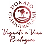 Donato Giangirolami Biologica - Latina(LT)